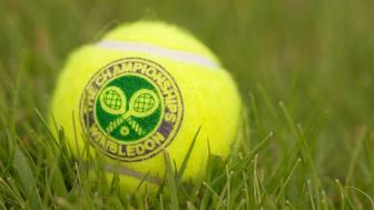 TV & streaming : comment regarder Wimbledon 2018 ?