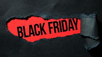 Black Friday 2018 : date, sites participants & bonnes affaires