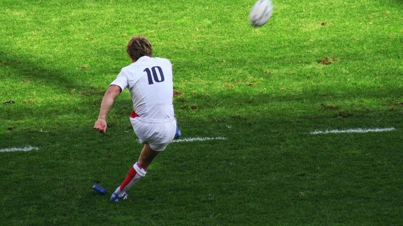 rugby pixabay coupe du mond rugby a xiii