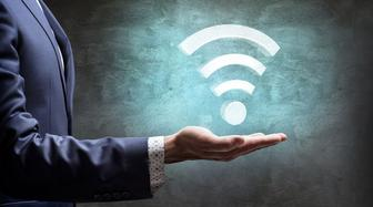 Comment activer le Wi-Fi sous Windows 10 ?