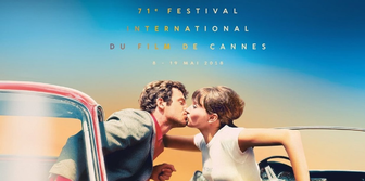 TV & streaming : comment regarder le Festival de Cannes 2018 ?