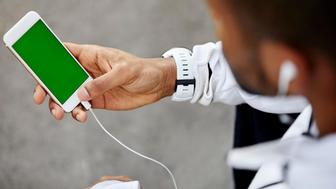 Que faire si un iPhone ne se charge plus ?