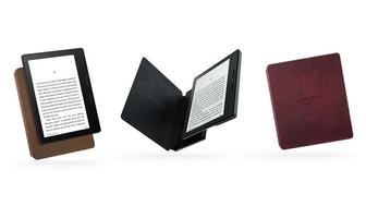 Amazon : quelle liseuse Kindle choisir ?
