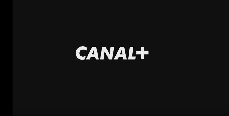 meilleures series canal 2017
