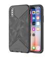 13 tech21 evo tactical for iphone x