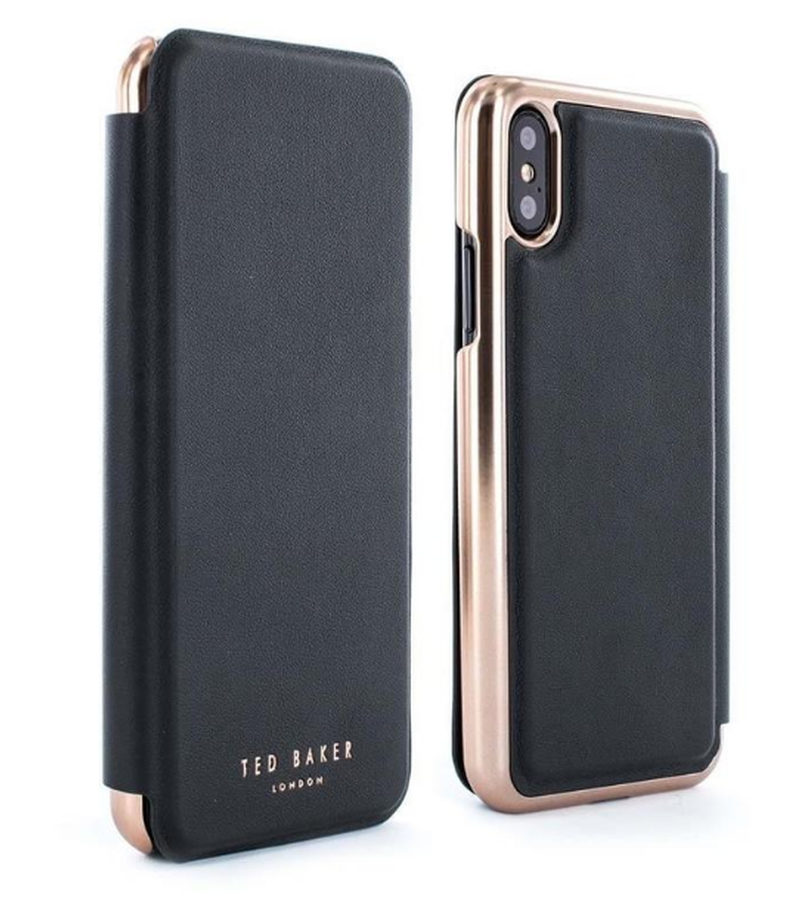coque iphone x snugg