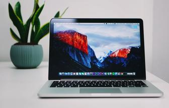 MacBook : optimiser l'autonomie de votre batterie