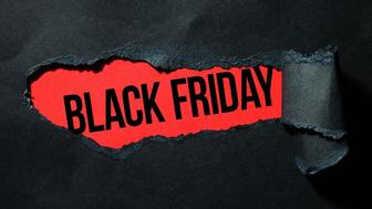 Black Friday 2018 : date, sites participants & bons plans